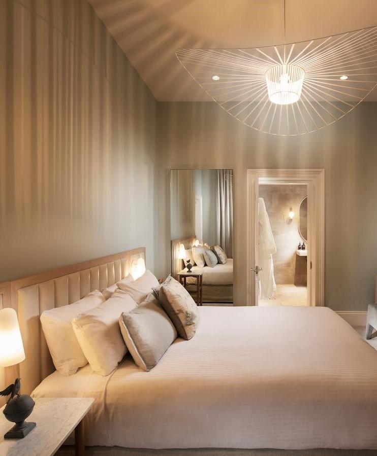 Fotheringham Suite