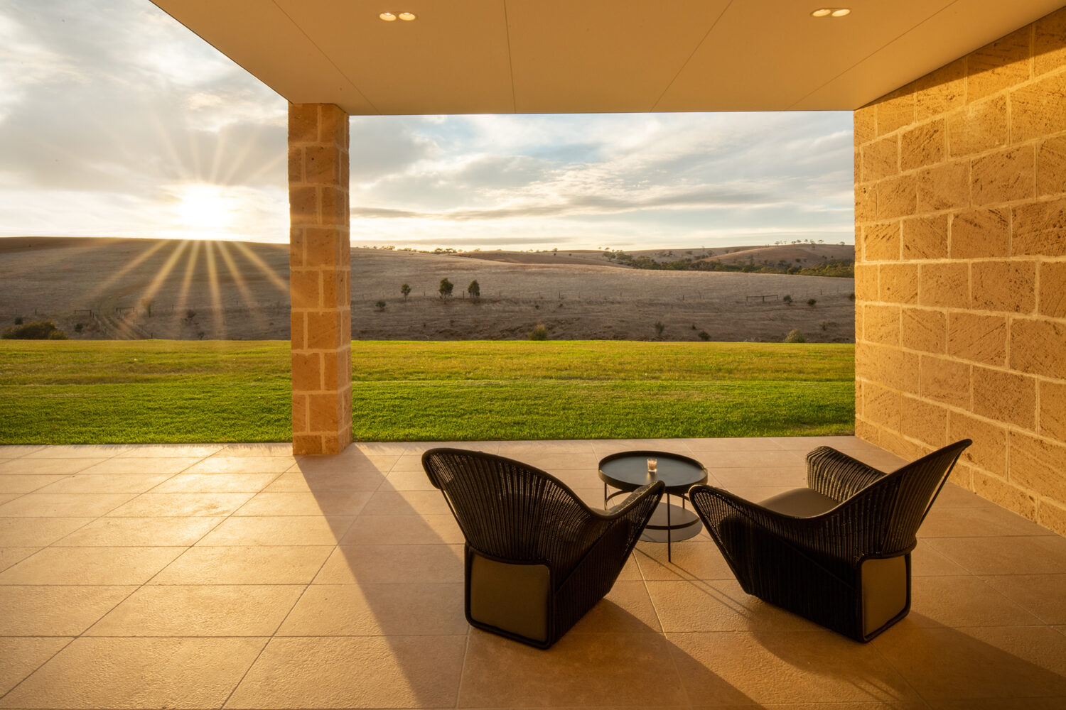 The Barossa's Finest Experiences
